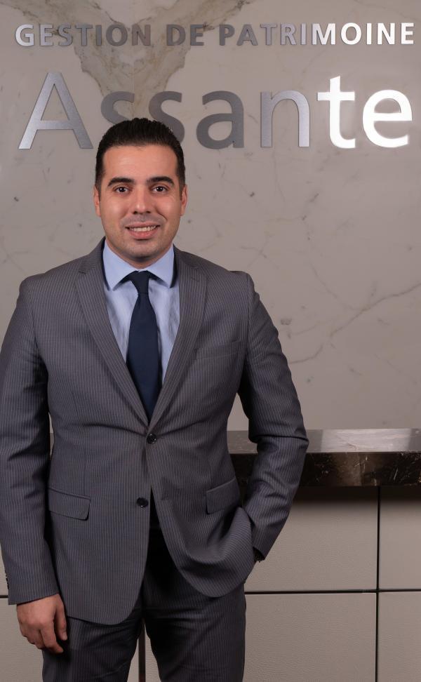Mehdi Maherzi