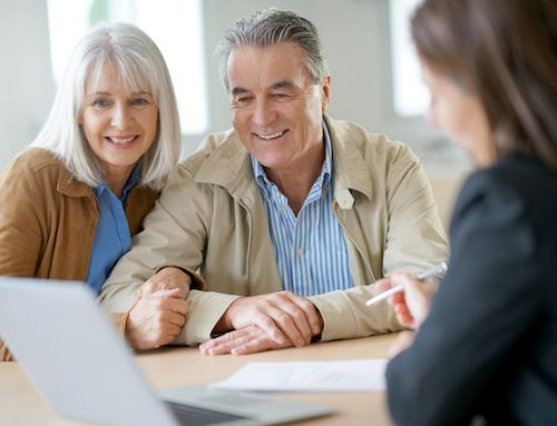 Best Retirement Income Strategies for Your Future