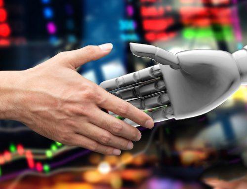 Robo advisor vs financial advisor: Which should you choose?