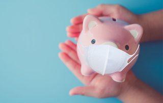 Claudia Weisser, Assante wealth management financial advisor finances COVID-19