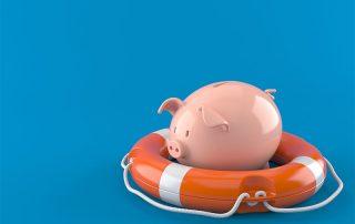 assante-capital-management-financial-advisor-montreal-COVID-19-relief