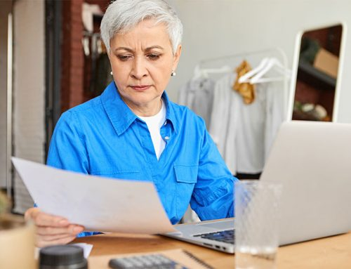 Has COVID Forced You To Put Your Savings and Retirement Plans on Hold?