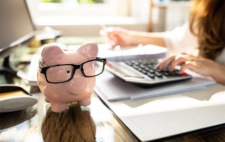 What can an investment advisor do for me