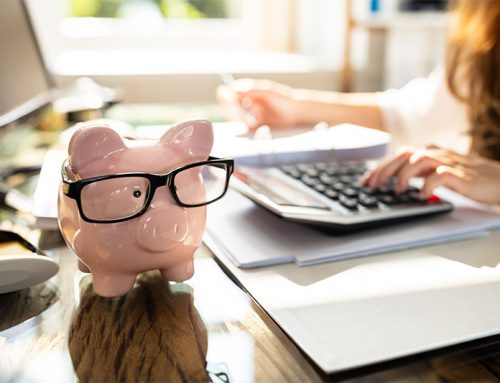 What Will a Good Investment Advisor Do for Me?